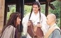 Nguyên nhân các đại hiệp trong tiểu thuyết của Kim Dung đều mồ côi cha