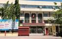 Tạm dừng công tác hiệu trưởng Trường CĐ Y tế Khánh Hòa