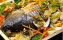 Chuyên gia mách loại cá cực tốt để bồi bổ, dưỡng nhan cho phụ nữ