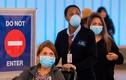 Mỹ có hơn 60.000 ca nhiễm Covid-19, thêm 2 bang tuyên bố thảm họa