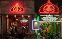 Chủ tịch UBND quận 2 nói gì về tên quán Buddha bar?
