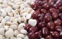 Loại thực phẩm tổn thương mạch máu hơn cả đường và dầu mỡ