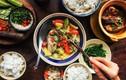 Bữa tối quyết định cân nặng và tuổi thọ của bạn, nên ăn gì?