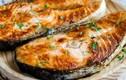 4 loại cá cao lương mỹ vị, bác sĩ không động đũa vì dễ ngộ độc
