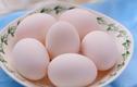 Loại trứng hại gan hơn cả rượu, ăn nhiều chắc chắn ung thư