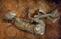 Sự thật chấn động 10 xác ướp nổi tiếng nhất mọi thời đại