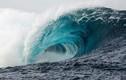 Rùng mình lời tiên tri ứng nghiệm về thảm họa sóng thần