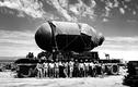 Mỹ nung nấu dự án chế tạo bom hạt nhân khủng cỡ nào?