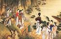 Sự thật đắng ngắt về phận vợ lẽ thời Trung Quốc cổ đại