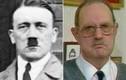 Tin sốc toàn tập: Đã tìm ra con trai ruột của Hitler?