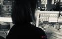 Cưới qua mạng, cô dâu Việt mất 5 năm tìm chồng ngoại để ly hôn