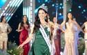 Hoa hậu Thùy Linh hơn bạn gái 6 lần trượt Hoa hậu của Trọng Đại điểm nào?