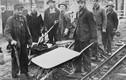 Bí mật thảm kịch khiến hơn 700 thợ mỏ Mỹ chết những năm 1900