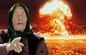 Nhà tiên tri Vanga dự đoán 2019 xung đột lớn quy mô thế giới, có đúng?