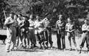 Bí mật chưa hé lộ về tình báo Anh trong Thế chiến 2