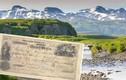Giải mật thương vụ bán Alaska đình đám của Nga cho Mỹ