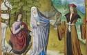Giải mã sự thật không thể tin nổi về thời Trung cổ