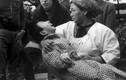 Kinh hoàng thảm họa thủy ngân chấn động lịch sử nhân loại