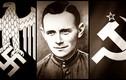 Lạ lùng lính Đức quốc xã trở thành Anh hùng Liên Xô