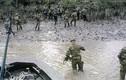 Xem đặc nhiệm hải quân Mỹ vật lộn trên chiến trường Việt Nam