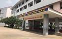 TP HCM: Nữ sinh lớp 8 tố bị bảo vệ dâm ô