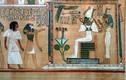 Sự thật kinh ngạc thế giới cõi âm của Ai Cập cổ đại