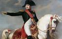 Thán phục tài điều binh khiển tướng của ông hoàng Napoleon