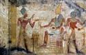 """Bí ẩn xác ướp """"bốc hơi"""" trong lăng mộ pharaoh Ai Cập"""