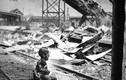 """9 bức ảnh lịch sử khiến người xem """"đứng tim run sợ"""""""