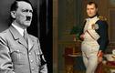 Hitler so sánh bản thân với hoàng đế Napoleon thế nào?