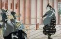 """Biệt tài của samuari nổi tiếng Nhật Bản """"trăm trận trăm thắng"""""""