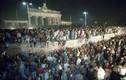 Bí mật bất ngờ về sự sụp đổ của Bức tường Berlin