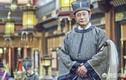 Bí mật động trời về cây phất trần của thái giám Trung Hoa