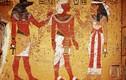 """Hé lộ sự thật """"kinh thiên động địa"""" về hoàng đế Ai Cập"""