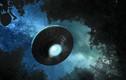 Tiết lộ chấn động vụ UFO ghé thăm Liên Xô năm 1978