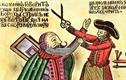 Giật mình luật lệ không tin nổi dưới thời Sa hoàng Nga