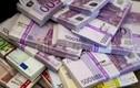 Tỷ giá ngoại tệ ngày 29/11: USD ngừng tăng