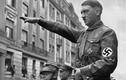Sự thật giật mình người lính Liên Xô có cùng họ với Hitler