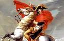 Kinh ngạc số phận đôi bốt theo chân Napoleon đi lưu đày
