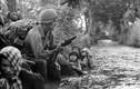 Quặn lòng hình ảnh trẻ em trong chiến tranh Việt Nam