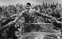 Trùm Hitler suýt bị một dân thường giết chết như thế nào?
