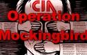 Giải mã chiến dịch thao túng truyền thông của CIA