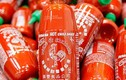 Vì sao tương ớt Sriracha của triệu phú gốc Việt bị thu hồi?