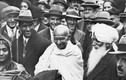 Top sự kiện lịch sử chấn động thế giới năm Mậu Tý 1948