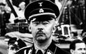 Tội ác thấu trời của trùm sò SS tuổi Canh Tý thời Hitler