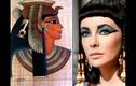 Người Ai Cập cổ đại tự đầu độc bản thân thế nào?