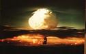 """Điệp viên Liên Xô nào """"trộm"""" bí mật bom nguyên tử của Mỹ?"""