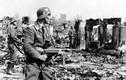 Loạt ảnh kinh điển về trận Stalingrad chấn động lịch sử