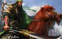 Lão tướng nào là khắc tinh số một của các anh hùng Tam Quốc?