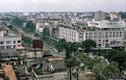 Loạt ảnh cực độc: Sài Gòn những năm 90 có gì hot?